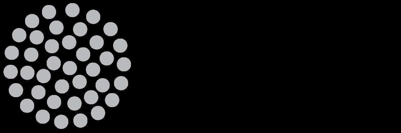Indra-Sistemas-Logo