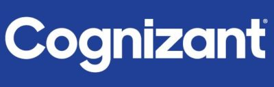 Cognizant-Technology
