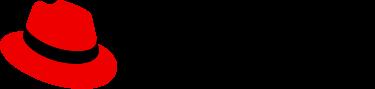 Logo-redhat-color-375